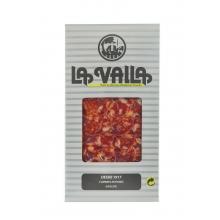 Chorizo ibérico loncheado 100 g