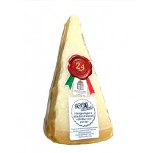 Parmigiano Reggiano DOP Artesano 24 meses