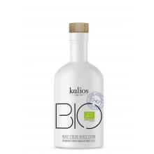 Aceite de oliva virgen extra Bio 50 cl