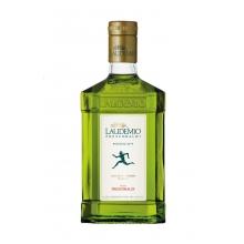 Aceite de oliva Virgen Extra 50 cl