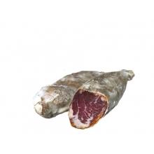 Lomo/Lomito Ibérico puro bellota ~450 g