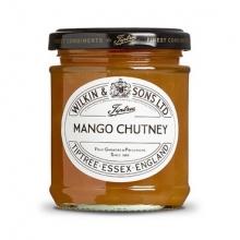 Mango Chutney 220 g