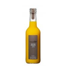 Nectar de mango 33 cl