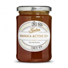 Miel de manuka active 10+  340 g