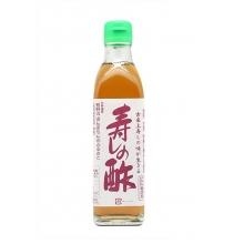Korai Jo Sushi  30 cl
