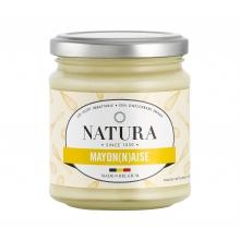 Mayonesa 160 gr