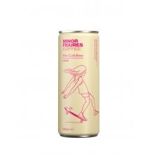 Nitro Cold Brew Latte 20 cl