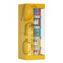 Kusmi Moments  - Set 5x25 g