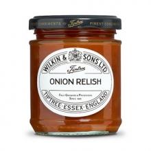 Onion Relish  210 g