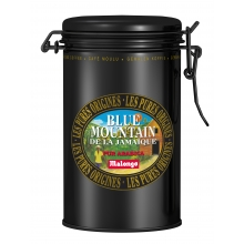 Café Blue Mountain de Jamaica 250 gr