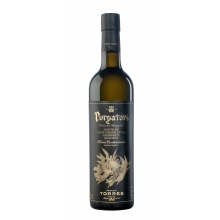 Purgatori | Aceite de Oliva Virgen Extra  50 cl