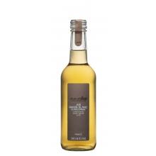 Zumo de uva Chardonnay 33 cl