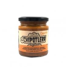 Salsa Chipotle BIO 230 g