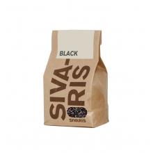 Arroz Negro 500 g