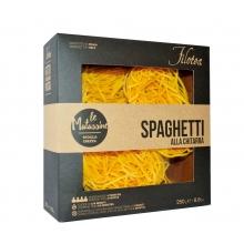 La Matassine. Spaghetti a la Chitarra  250 g