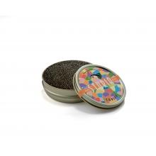 Caviar Oscietra 30 g