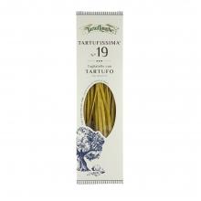 Tartufissima nº 19 |  Tagliatelle con trufa de verano  (7%)  250 g